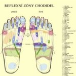reflexni terapie