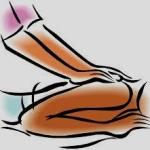zdravotni masaze